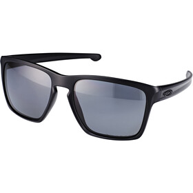 Find oakley oo9013 99 frogskins. Shop every store on the internet ... 2c77169c1e